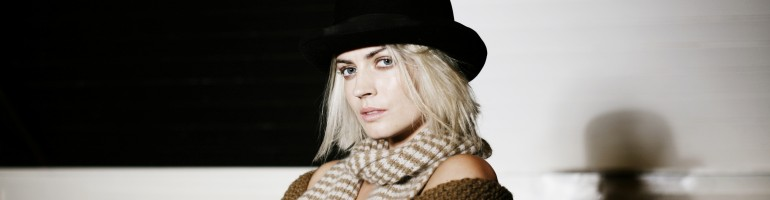 bowler hat, model, actress, sports model, healthy, kate, kate braithwaite, stripey,