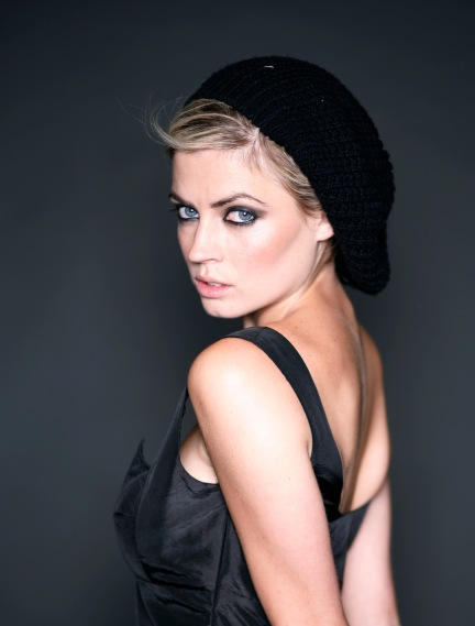 kate braithwaite, actress, sports model, up and coming actress, modelling, fashion shoot, paul weaver
