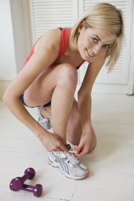 kate braithwaite, kate, actress, fitness, fit, model, sports model